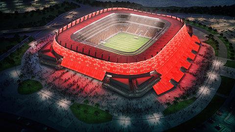 3031755-inline-stadium5