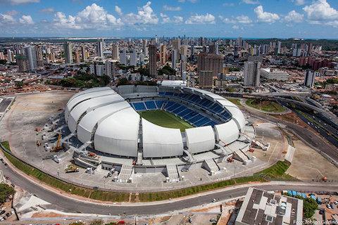 3031755-inline-stadium7
