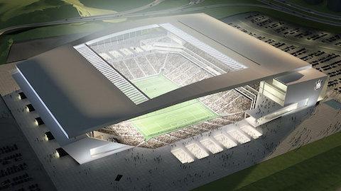 3031755-inline-stadium9