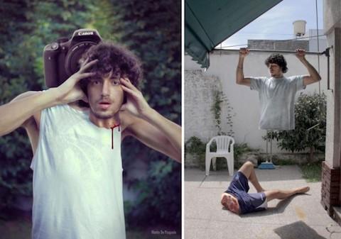 8-photoshop-digital-art-martin-de-pasquale-5-600x421