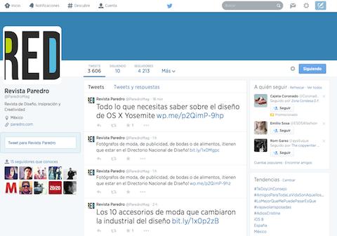Captura de pantalla 2014-06-03 a la(s) 10.19.45