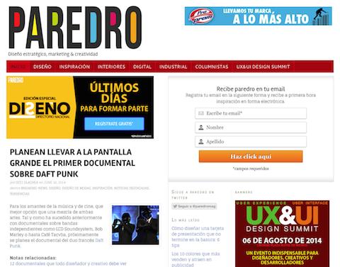 Captura de pantalla 2014-06-30 a la(s) 16.45.53