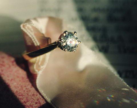Classic-Diamond-Ring