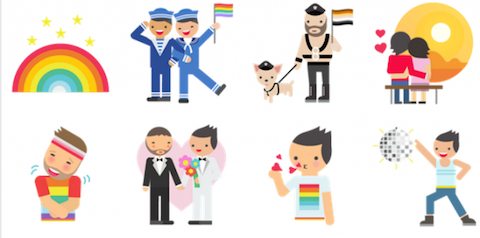 Facebook-stickers-3