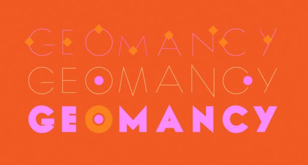 Geomancy-Board-Orange