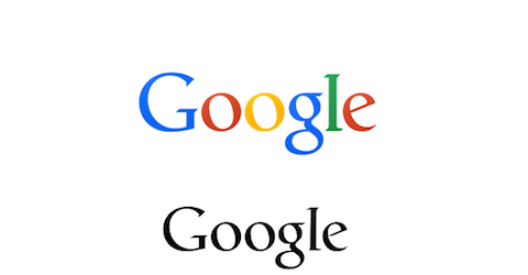 Google_Catull_2
