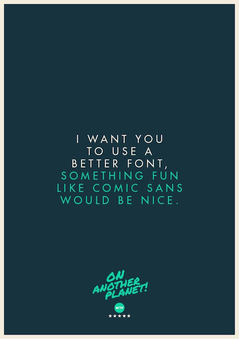 I-need-you-to-choose-a-better-font
