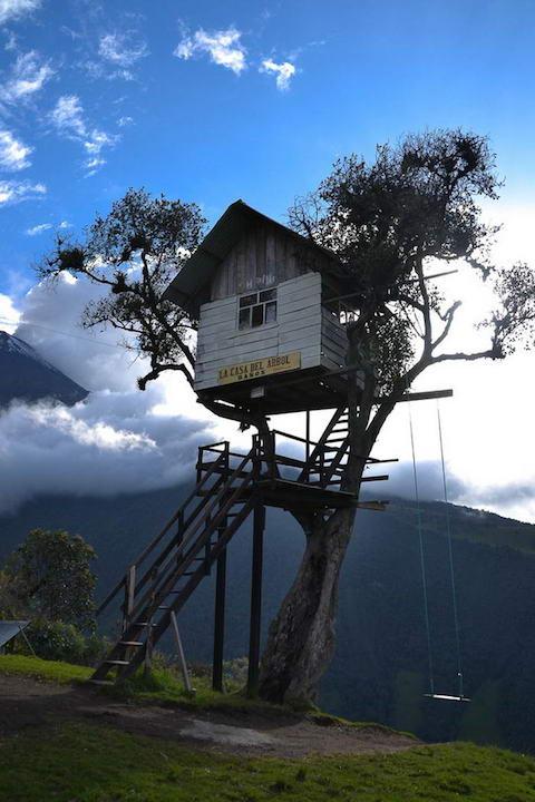 La-Casa-del-Arbol