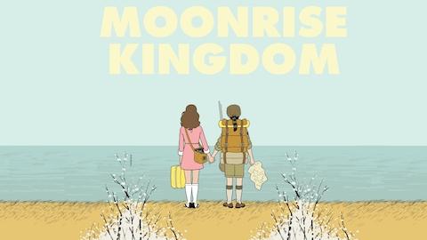 Moonrise-Kingdom_desktop_wallpaper