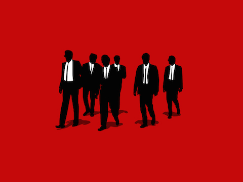 Reservoir_Dogs_wallpaper-by_scare_crow