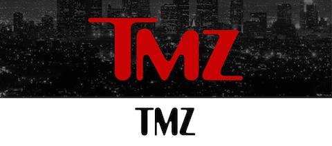 TMZ_Amelia