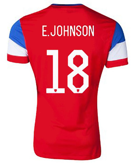 USA-2014-Jersey-E-jonhson-18