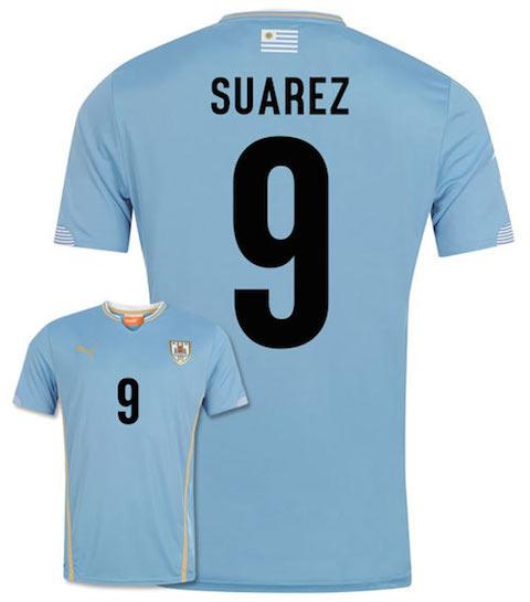 Uruguay-jersey-2014-SUAREZ