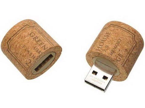 Wine-Cork-USB