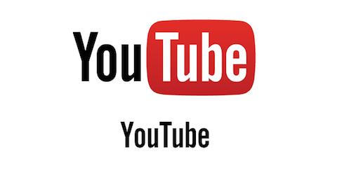 Youtube_alternative-gothic