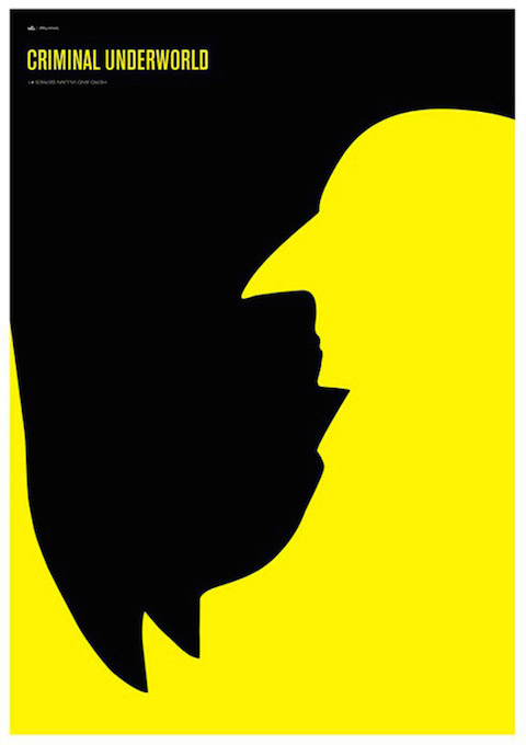 batman(1)
