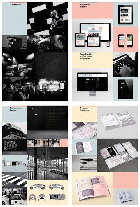 bergen-international-festival-branding-identity-campaign-for-bergen-international-festival-2-600-83696