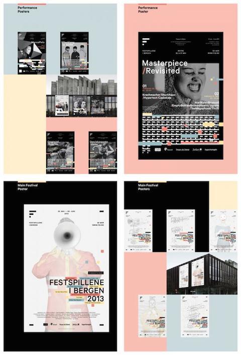 bergen-international-festival-branding-identity-campaign-for-bergen-international-festival-3-600-45659