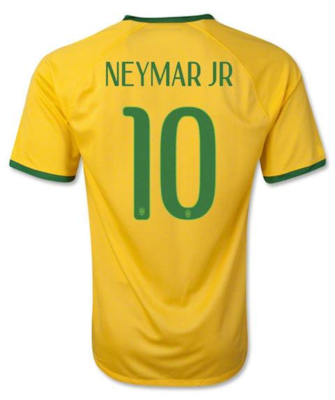 brasil-jersey-2014-neymar