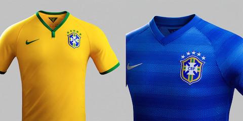 ac2de0605a8d6 Los 10 mejores diseños de uniformes para la copa del mundo