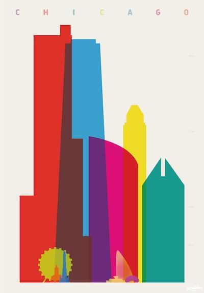 chicagoH