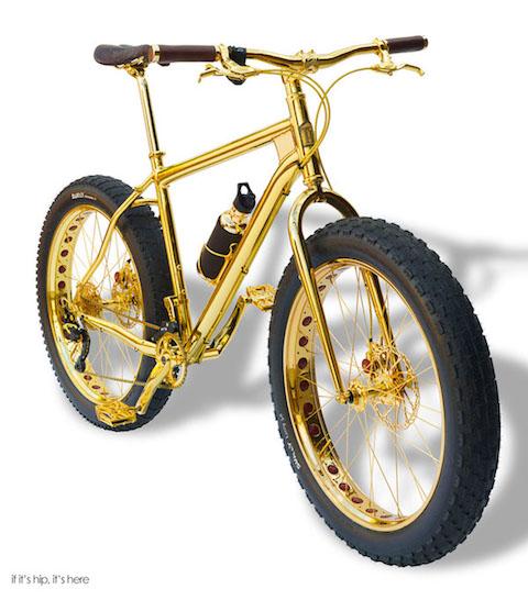 gold-bike2