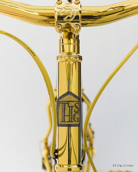 gold-bike3