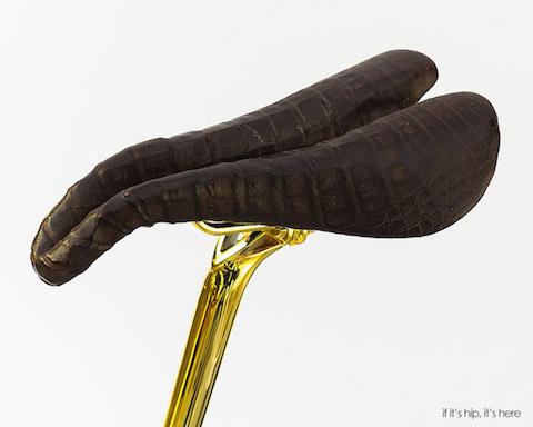 gold-bike4