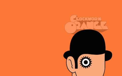 movies clockwork orange 1440x900 wallpaper_www.wallfox_net_25