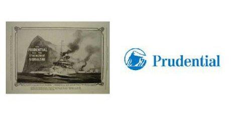 prudential-logo