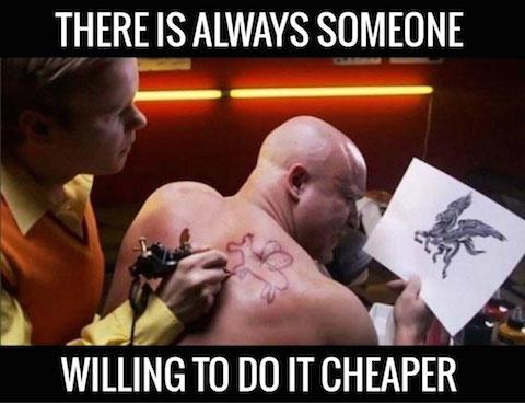 someone-who-will-do-it-cheaper