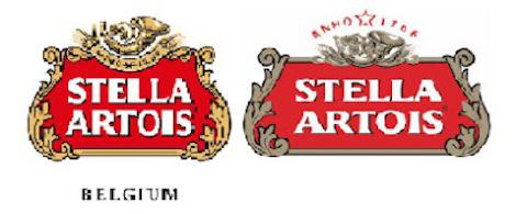 stella-logo3