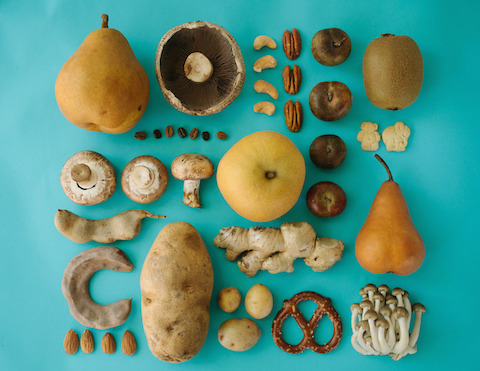 thingsorganizedneatly10