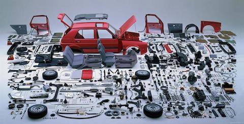 thingsorganizedneatly9