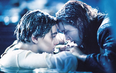 titanic_the_final_moment-1920x1200