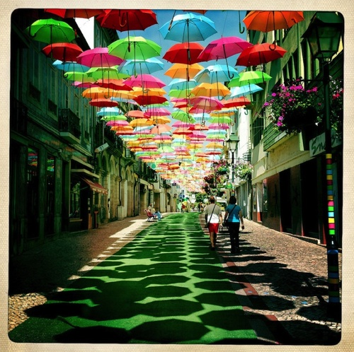 umbrellas-portugal