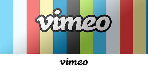 vimeo_blackrose
