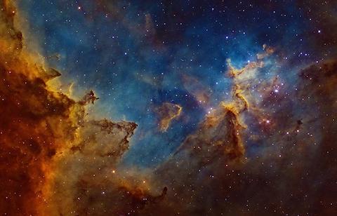 3032579-slide-centre-of-the-heart-nebula-ivan-eder