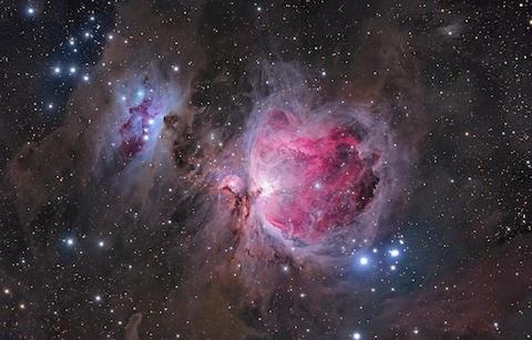 3032579-slide-orion-nebula-anna-morris
