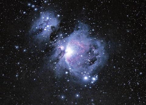 3032579-slide-the-great-orion-nebula-gray-olson
