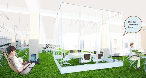 3032915-slide-07glass-conference-room