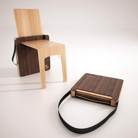 Bag-Chair-1