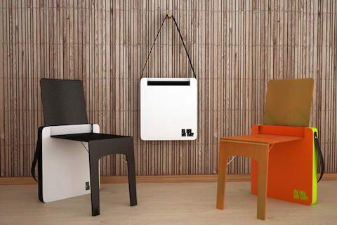 Bag-Chair-2
