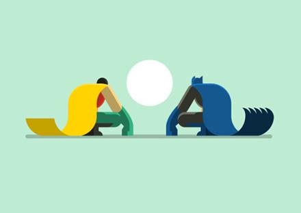 Batman-Robin_bunka_440