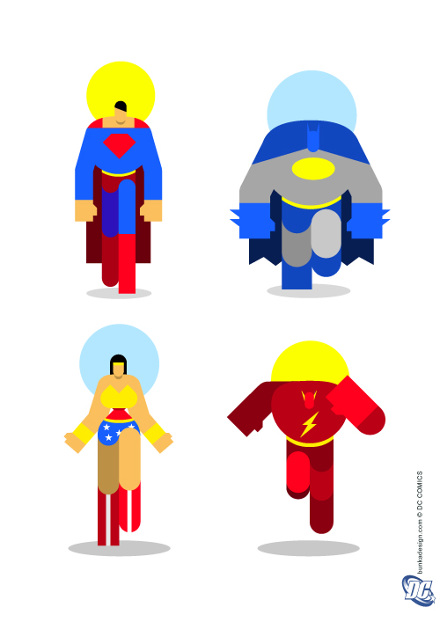 DC_Comics_graphic_bunka_440