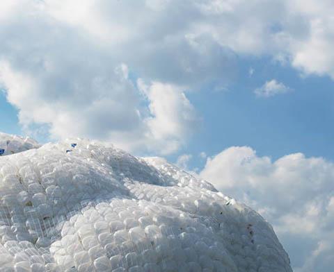 Head-in-the-Clouds_StudioKCA_10