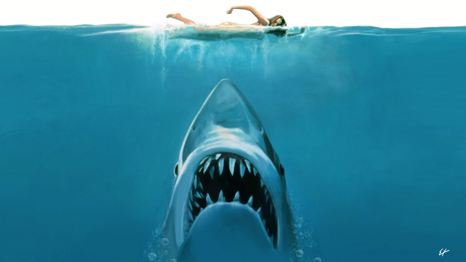 Jaws_HD_by_heymelby