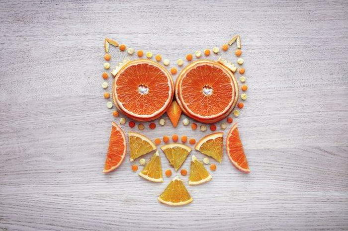 Juicy-Owl