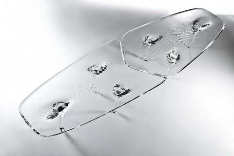 Liquid-Glacial-Table-1
