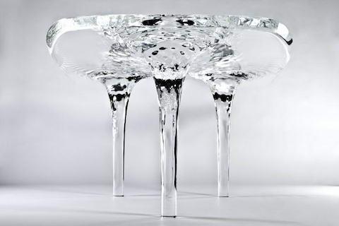 Liquid-Glacial-Table-2